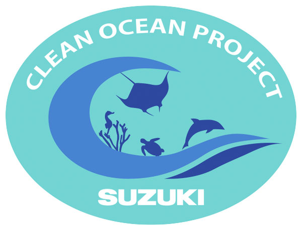 logo-suzuki-clean-ocean-project