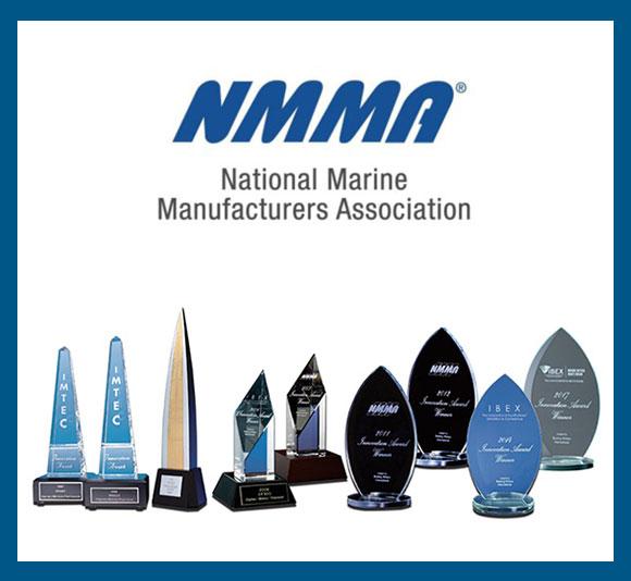 nmma-awards-suzuki-marine